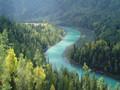 旅游市场 成常青树 新疆旅游业唱响四季歌