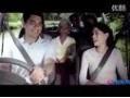 广汇汽车企业宣传片 (1050播放)