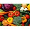果蔬涂膜保鲜剂(YC-9-2-1)