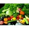 果蔬喷涂保鲜剂(YC-9-2)