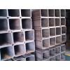 上海方管|昆山方管|常熟方管|钢昕实业