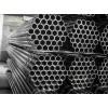 上海焊管|常州焊管|宜兴焊管|钢昕实业