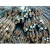 上海圆钢|江都圆钢|溧水圆钢|钢昕实业