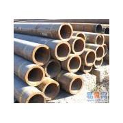 宝鸡锅炉管西安伟盛金属材料有限公司专业销售宝鸡锅炉管