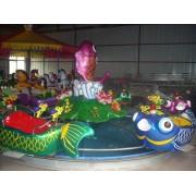 摩天环车、海盗船、转马产品、旋转飞椅、鲤鱼跳龙门等游乐设备