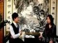 新疆山水画家张娟访谈 (5015播放)