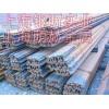 上海钢轨|徐州钢轨|嘉兴钢轨|钢昕实业
