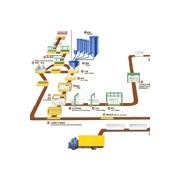 安康泡沫混凝土生产线|陶粒混凝土砌块设备|加气砖设备机械—瑞光