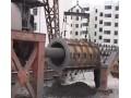 旋滚式制管机水泥制管工艺流程视频 (288播放)