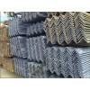上海角钢|溧阳角钢|常熟角钢