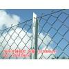 体育场球场专用铁丝围栏