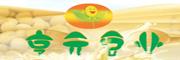 克拉玛依市亨元豆业食品有限公司
