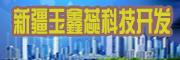 新疆玉鑫蕊科技开发有限责任公司