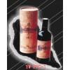 PVC酒类包装PVC wine packaging1、2、3