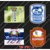 PVC酒类包装PVC wine packaging4、5、6