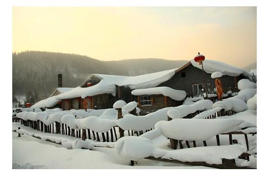 新疆和静巴音布鲁克冬季东归特色文化旅游节迎来八方宾客