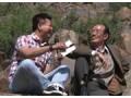 龙清廉百米长卷访谈录 (5749播放)