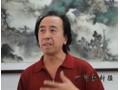 """李兴周、徐福华、金树勇""""三人行"""" 山东东方国画院书画家新疆采风 (7689播放)"""