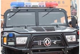 2013年第九届新疆社会公共安全产品与警用技术装备博览会