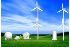 第2届中国新疆国际供热供暖与节能减排技术设备展览会