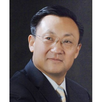 著名学者刘书环先生专题