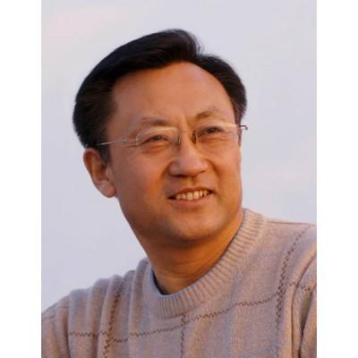 为歌者而歌--记王洛宾研究专家刘书环先生