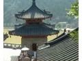 中国著名辞赋家孙继刚《龙门赋》之二 (1567播放)