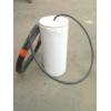 供应长效硫酸铜参比电极 牺牲阳极