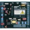 英国斯坦福STAMFORD 励磁板AVR  SX440