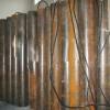 牺牲阳极厂家直销外加电流阴极保护高硅铸铁阳极和深井阳极.