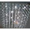 1751型号的水晶灯