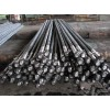 煤炭工业用锚杆 缝管锚杆