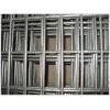 供应建筑网片|地热网片|镀锌网片