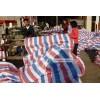 怀化帆布防雨-怀化篷布加工-怀化防雨篷布