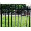公园护栏的规格