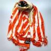新疆 原创设计 丝路拾香 手工绘制民族时尚文化礼品