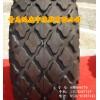 工程压路机轮胎23.1-26菠萝块状轮胎