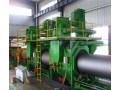 江苏锐达机械有限公司生产的抛丸清理设备图集 (11)