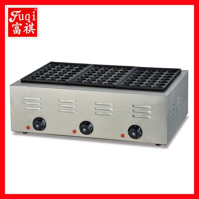 三板章鱼丸烤炉,富祺牌章鱼丸炉值得信赖,富祺鱼丸炉质量最好