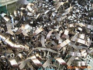 供应;纯钛屑,钛屑,钛屑料