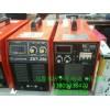 电工工具 华东电动工具专业销售