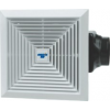 BPT-A型天花板管道换气扇