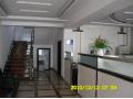 办公区域 (1)