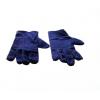 帆布手套、三层全挂里手套、纯棉手套