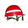 煤矿用安全帽