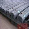 螺纹钢 专业销售