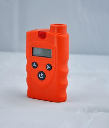 RBBJ-T,便携式可燃气体检测仪,可燃气体报警仪