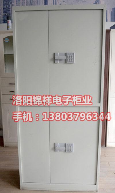 桂林条形码存包柜24门 直供商场自助寄存柜 支持小额批发