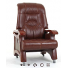 实木椅子-3D空间展示