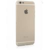 iphone手机3D空间展示